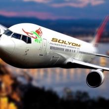 Végleg elszállhatott a Sólyom Airways