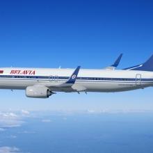 Next Generation Boeingeket vásárol a Belavia