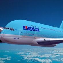 Európai útvonalakat is tervez a Jin Air