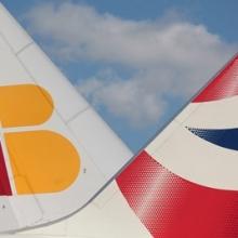 Forgalmasan telt a június az európai légitársaságoknak