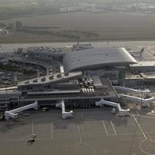 Az utasok szerint egyre jobb a budapesti repülőtér