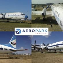 Aeropark: Kihagyhatatlan hétvégi program Budapesten!