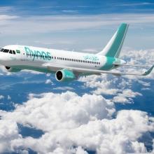Új szaúdi légitársaság érkezett Manchesterbe