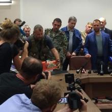 MH17: Átadták az adatrögzítőket a maláj hatóságoknak